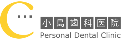 Kojima Shikaiin Dental Studio – 小島歯科医院 Logo